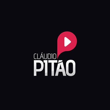 Marca – Claudio Pitão