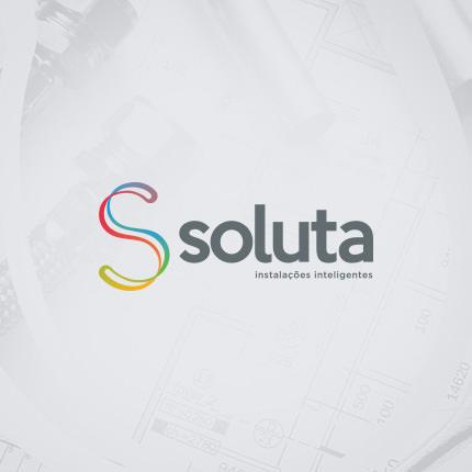 Soluta – Marca
