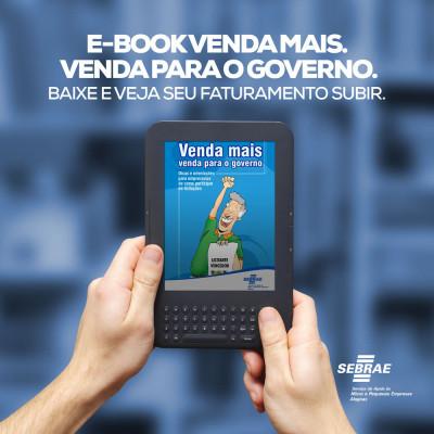 02092015-ebook-venda-mais
