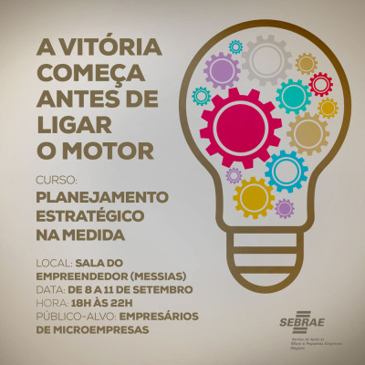 03092015-educacional-curso