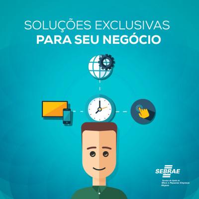 03092015-solucoes-exclusivas
