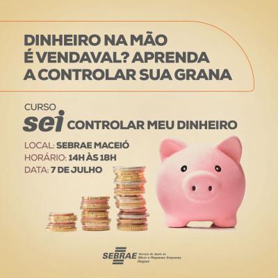 05072015-dinheiro-curso