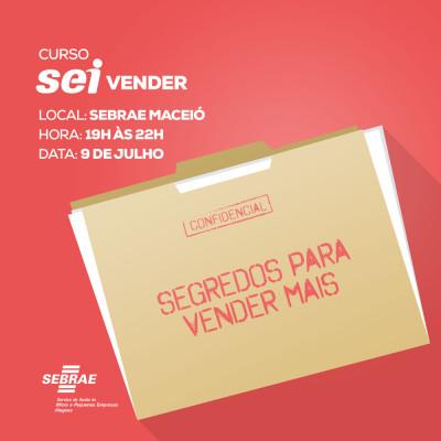 07072015-segredos-vender