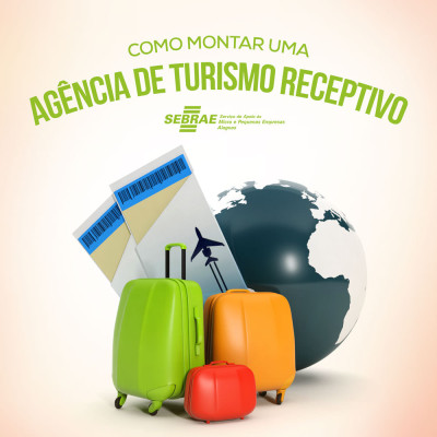 09062015-agencia-turismo
