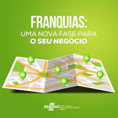 10062015-franquias