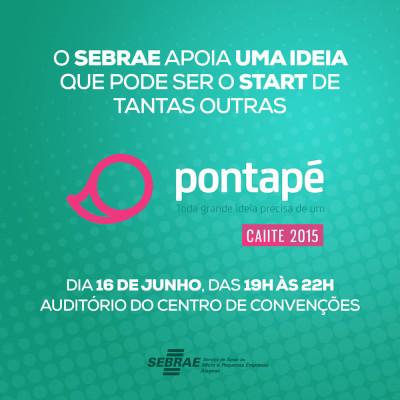 13062015-pontape