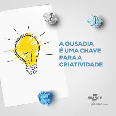 14082015-a-importancia-da-criatividade