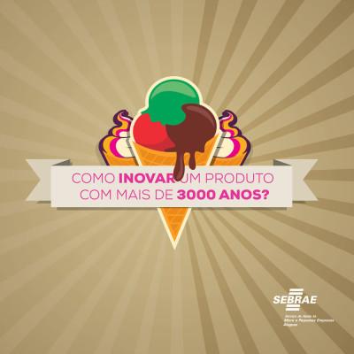 18082015-como-inovar