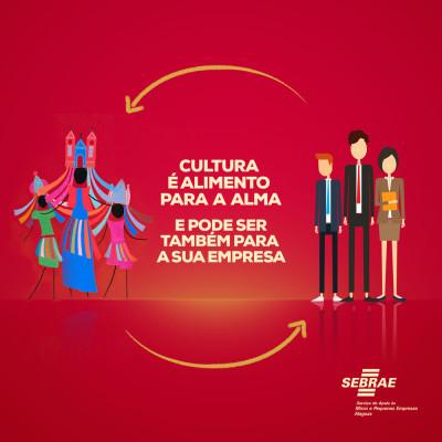 22082015-cultura-e-o-alimento