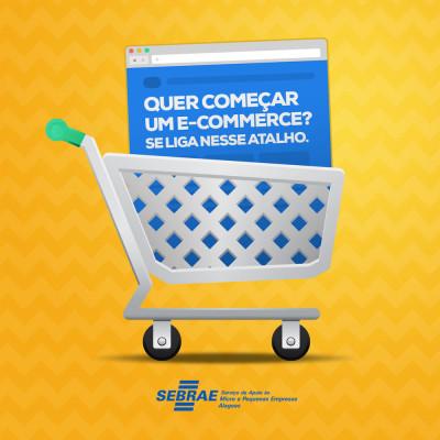25062015-ecommerce