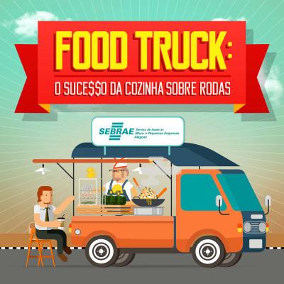 31072015-foodtruck