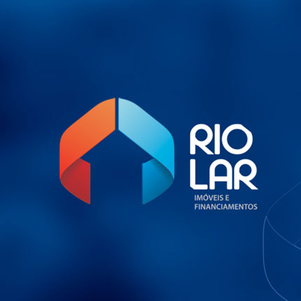 Rio Lar – Marca